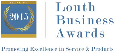 louth business awards edundalk
